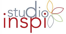 Studio Inspi