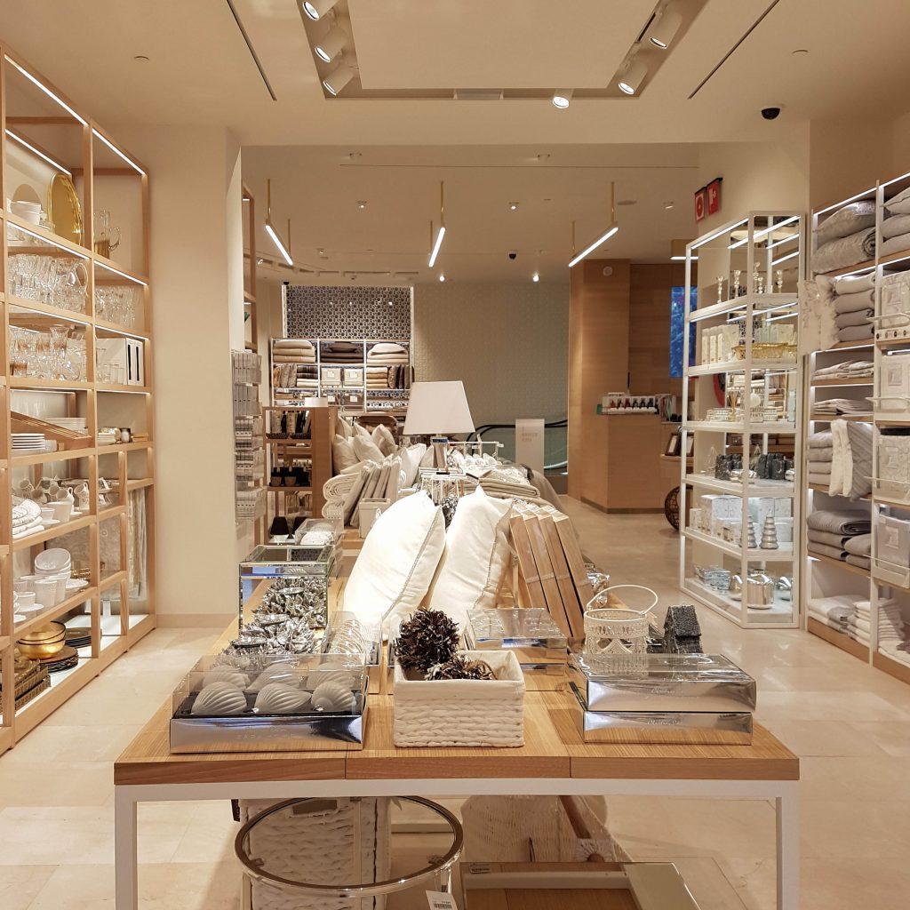 Textiel Archives Studio Inspi
